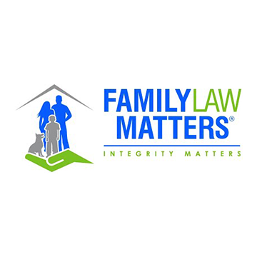 Family Law Matters – Court Closure Updates Due to Coronavirus Pandemic & Safter-at-Home Orders